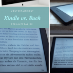 Kindle_Stehauffrau_Lesen