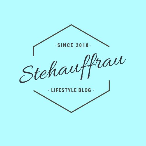 Stehauffrau_Logo