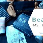 MylIttleBoxJanuar_Stehauffrau