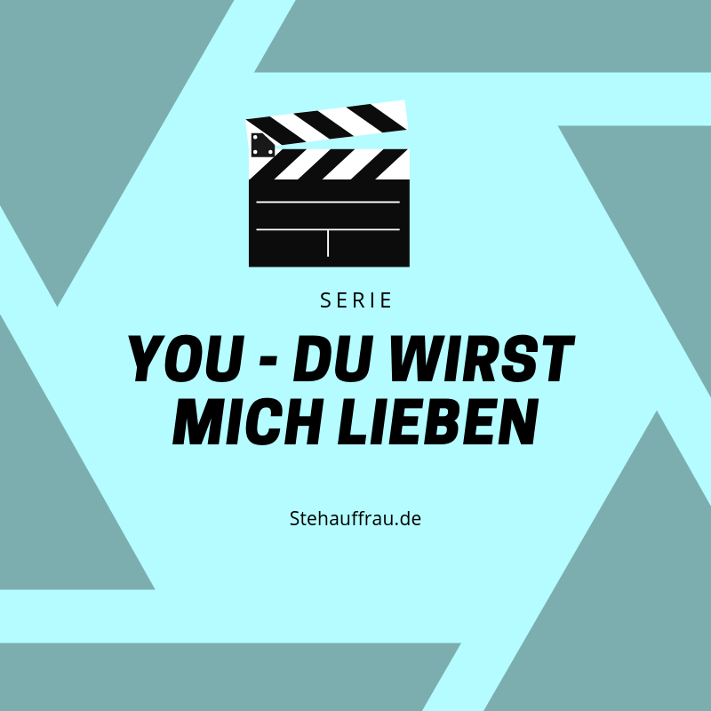 You_Duwirstmichlieben_Stehauffrau