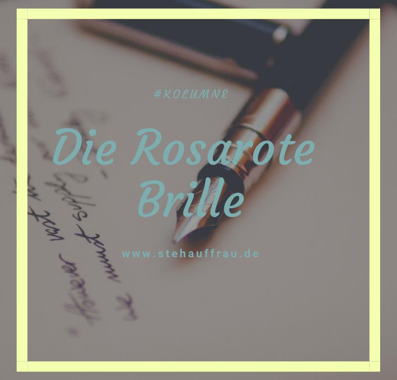 RosaRoteBrille_Stehauffrau