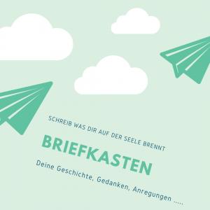 Stehauffrau_Briefkasten